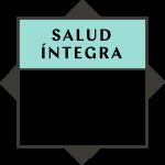 Salud Íntegra